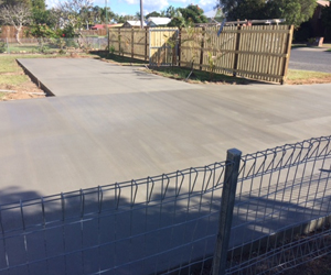 Concreting Burrum Heads, Pool Surrounds Hervey Bay, Footpaths QLD